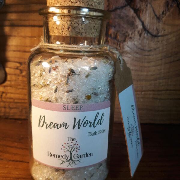 Dream-World-Bath-Salts