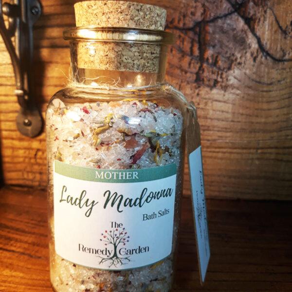 Lady-Madonna-Bath-Salts