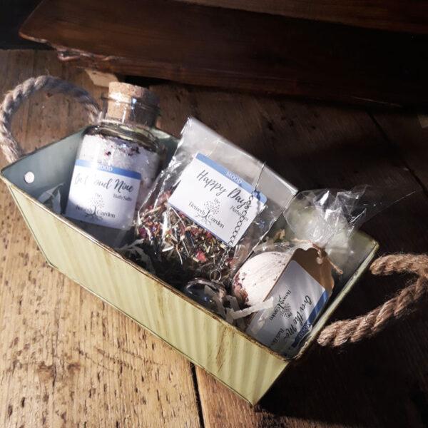 The-Uplifting-Gift-Box
